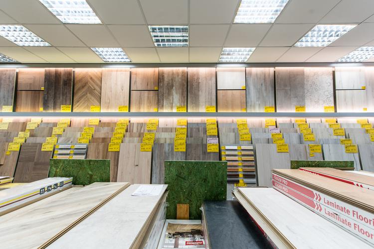 Как подобрать правильную бригаду строителей?