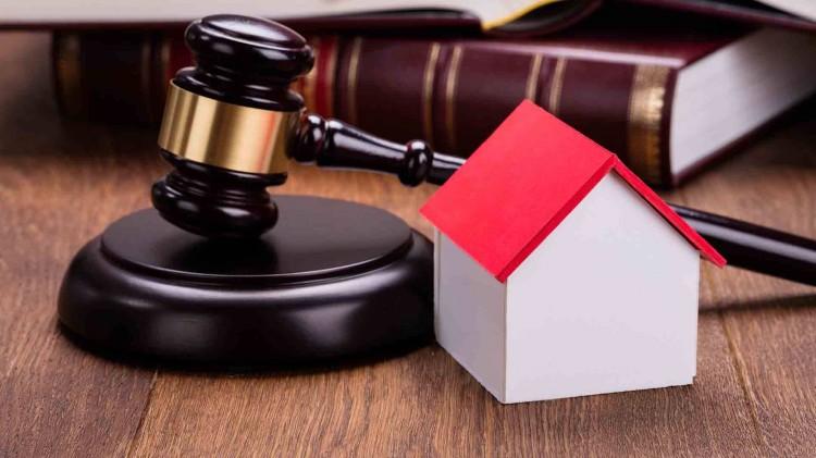 Состоялись аукционные торги по продаже права заключения договоров аренды земельных участков в г. Бресте