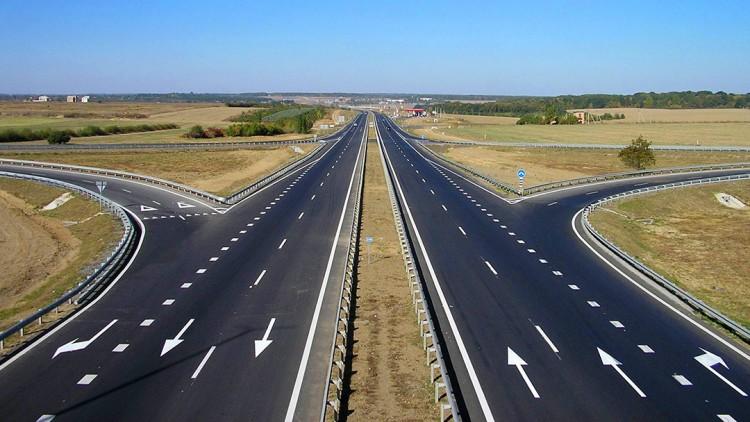 Евросоюз предлагает Беларуси модернизировать дороги на сумму около €13 млрд