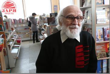 95 лет — это великая цифра... Поздравление Анатолию Ивановичу Аввакумову