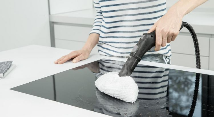 Как сэкономить до 115 рублей вместе с Karcher. Покупаем технику для уборки с хорошими скидками