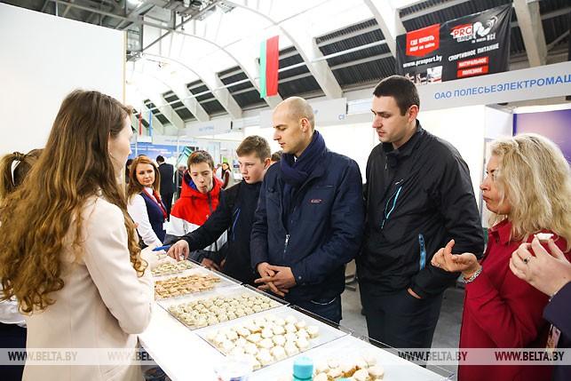 Белорусский торговый дом планируют открыть в Иркутске