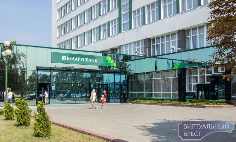 Беларусбанк: сдавать выручку стало проще благодаря автоматическому терминалу