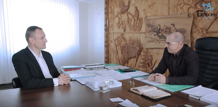 Почему умирает мелкий бизнес в Беларуси: мнение Анатолия Мартысюка