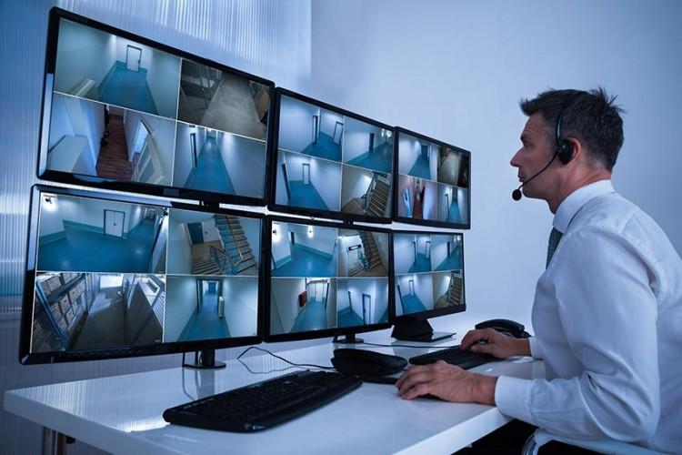 Установлены тарифы на услуги техоператора системы мониторинга общественной безопасности