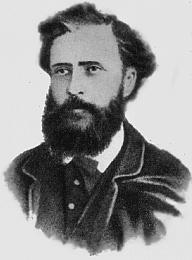 1863 год в Пружанском уезде: летние боевые действия
