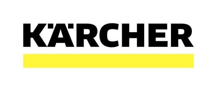 Честная «Чёрная пятница» (суббота и воскресенье тоже!) от Karcher и никаких «скидок до 90%»