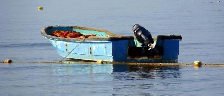 В Антополе утонул рыбак - жена нашла тело в мелиоративном канале