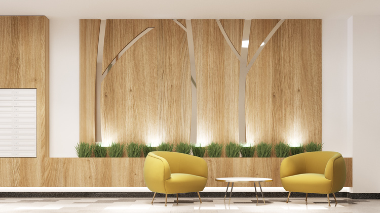 В престижном столичном комплексе «Парк Челюскинцев» – квартиры с выгодой в доме №2!