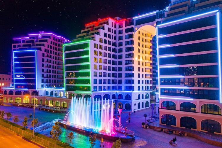 394 рубля в месяц – за квартиру! Кредиты на жилье в Минске – это самый честный выбор!
