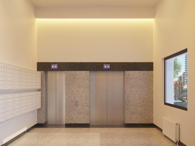 Уникальная акция – квартира для каждого! В столичном комплексе «Минск Мир» рассрочка на 10 лет – без первого взноса!
