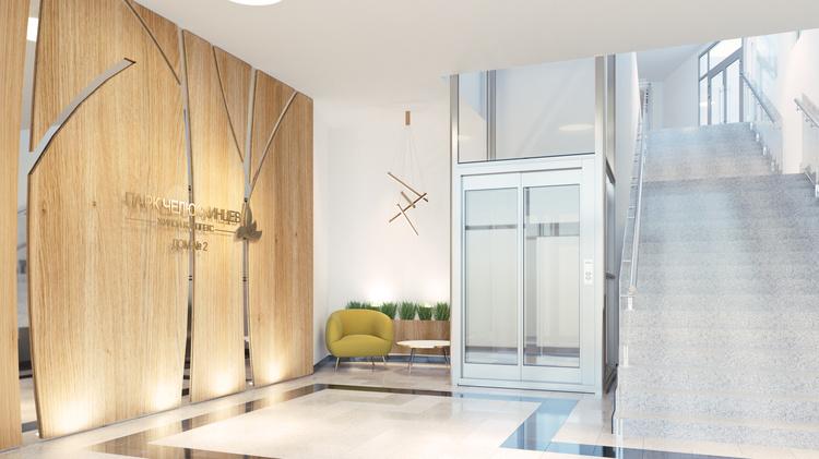 Время покупать! Лучший момент для приобретения жилья в престижных комплексах Минска!