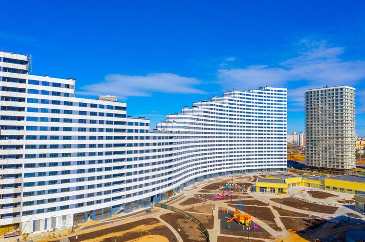 Май будет горячим: сразу три весенние акции – в столичном комплексе «Минск Мир»!