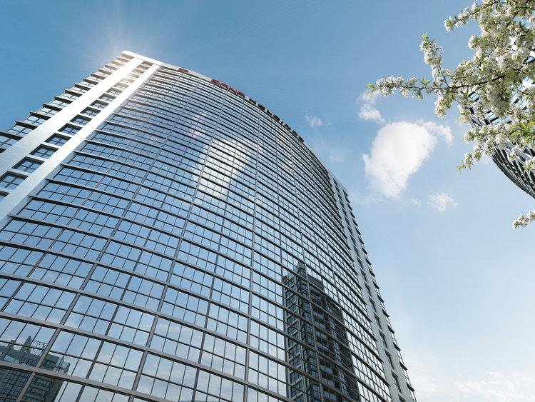 «Хельсинки»: соседям всегда рады! В «Минск Мир» стартовали продажи квартир с полной отделкой