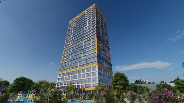 «Стамбул» и «Александрия»: два новых столичных адреса в комплексе «Минск Мир»
