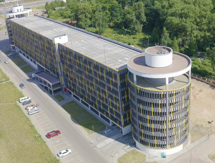 Своя квартира в Минске: изменения в интересах покупателей