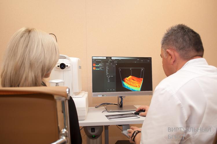 Тренды офтальмохирургии 2020: пятиминутная операция, микронная точность и «только спокойствие»