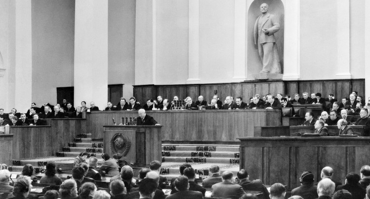 """В газете """"Звезда"""" 60 лет назад написали, как изменится Брестчина. Вот что сбылось в реальности"""