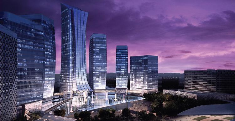 Спешите купить! До завершения акции в столичном комплексе «Минск Мир» осталось два дня!