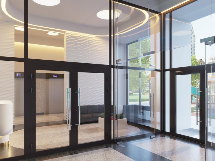 Квартира – с любовью! Лучшие условия от застройщика – для комплекса в центре Минска!