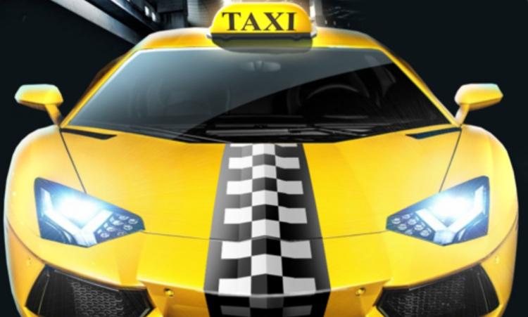 Брестские таксисты переняли практику минских коллег и возят гостей города задорого?
