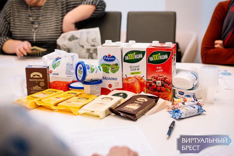 В «Клубе экспертов молока» рассказали, в чем заключается главное достоинство сыра