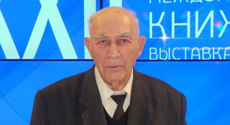 Человек, который открыл городище древнего Берестья. Умер известный археолог Петр Лысенко