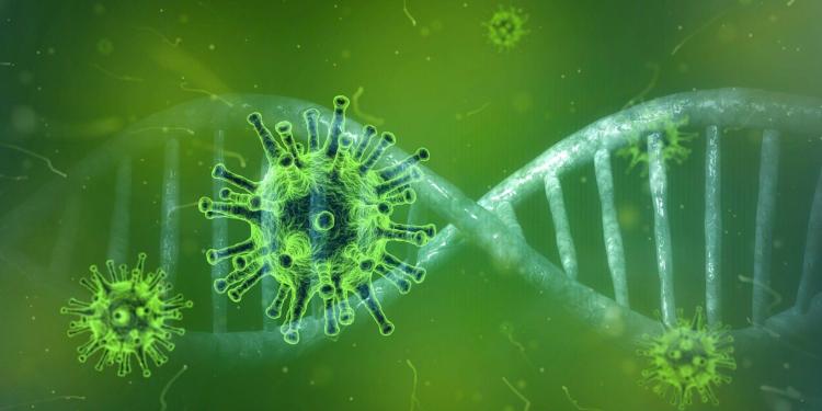 Эпидемиологическая ситуация по коронавирусу в Брестской области по состоянию на 31.03.2020