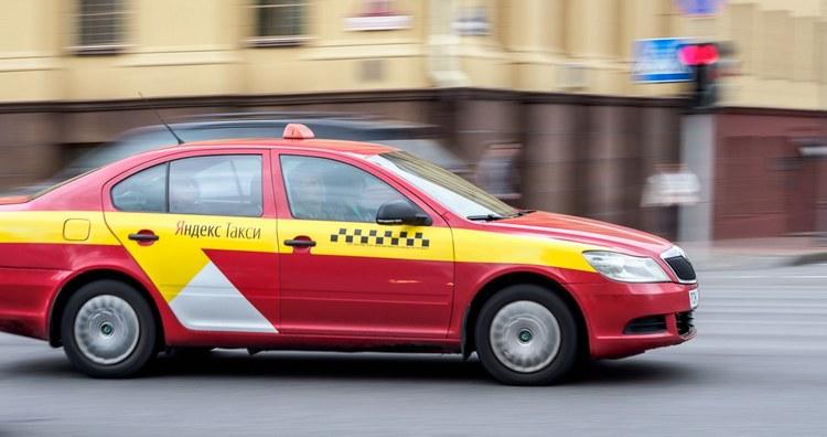 Почти как на маршрутке: промокоды для дешевых поездок на такси в эти «смутные времена»