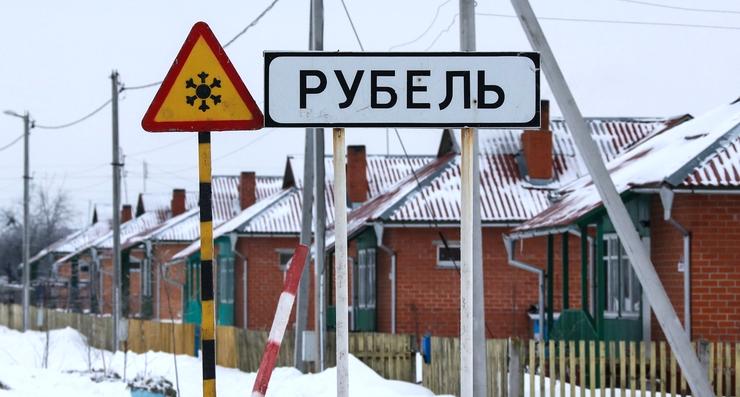 Партизанская война с коронавирусом: провизор из Рубеля помогла обезопасить работу минской компании