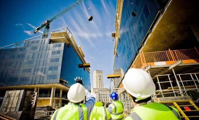 Нарушение правил безопасности привело к смерти работника