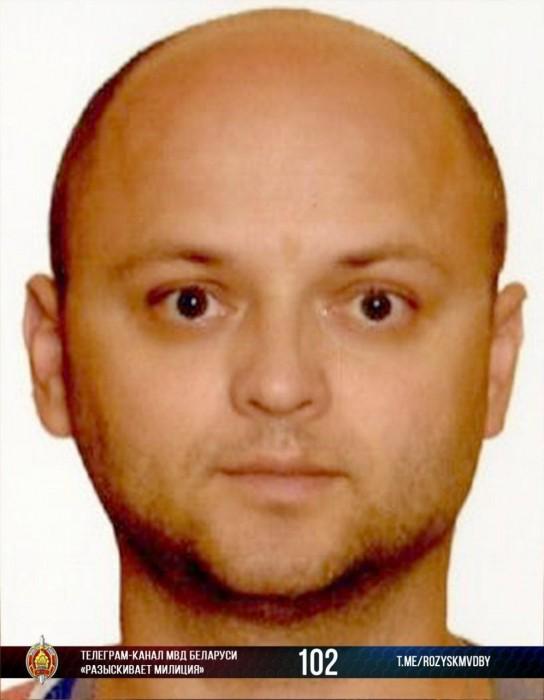 В Бресте ищут чету Левчуков: подозреваются в мошенничестве с видами на жительство в Польше
