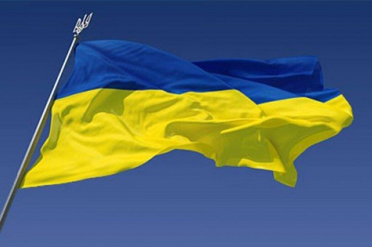 Украина продлевает сроки ограничения пропуска лиц через границу