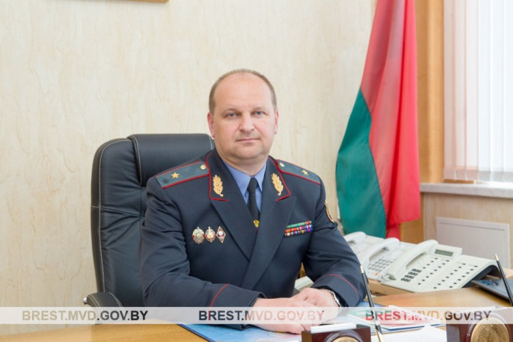 16 мая работают «прямые телефонные линии» Брестского горисполкома и администраций Ленинского и Московского районов г. Бреста