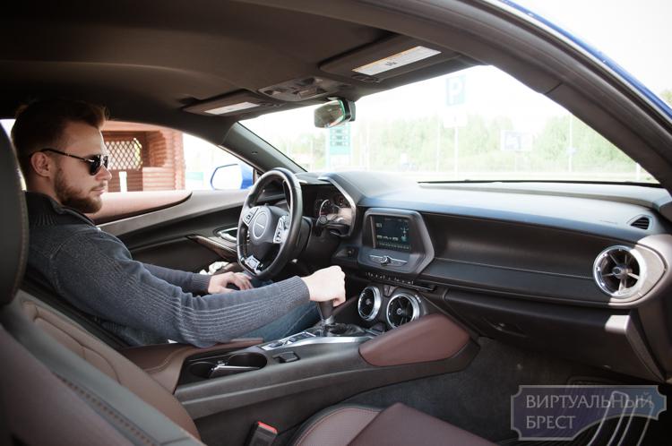 Брестчане скупают авто из США. В чем «фишка» и выгодно ли это? Разбираемся вместе