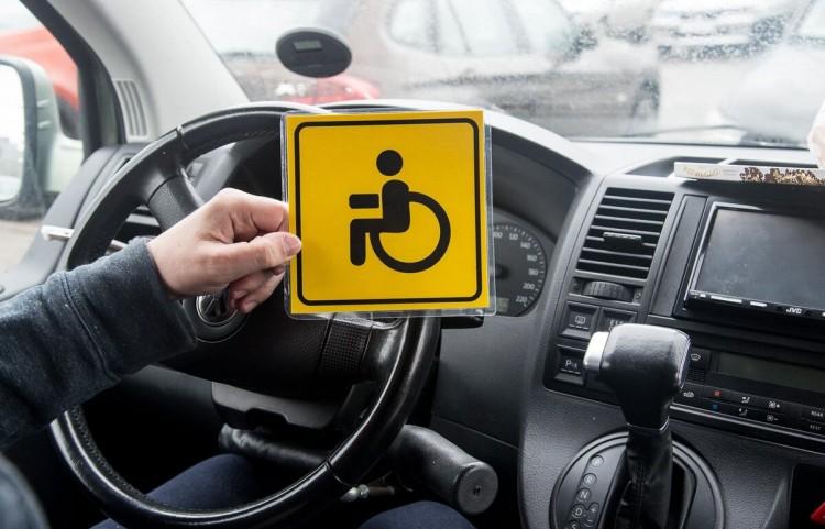 В ДОСААФ появится спецавтомобиль для инвалидов. Уже можно записываться на обучение