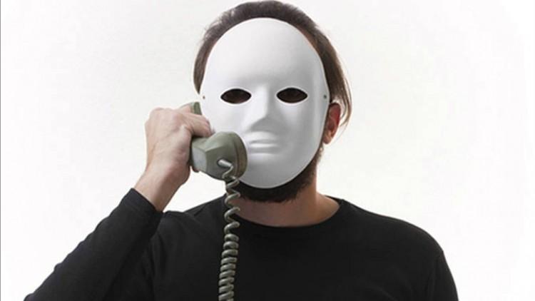 Деньги магазина «ушли» по телефону: новая форма мошенничества в Пинске