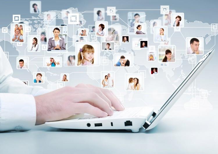 Аватары - правила размещения и подключений к комментариям