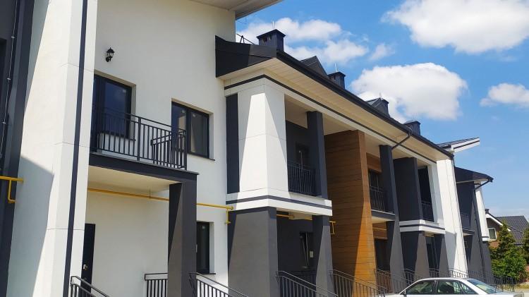 Лизинг на жилье в BYN под 0% для покупателей ЖК «Малиновка»