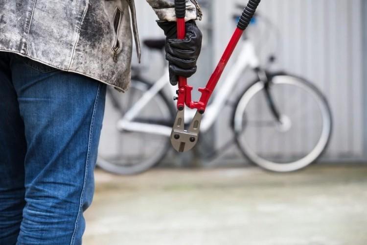 Вредные советы беспечному велосипедисту: как легко лишиться двухколёсного имущества