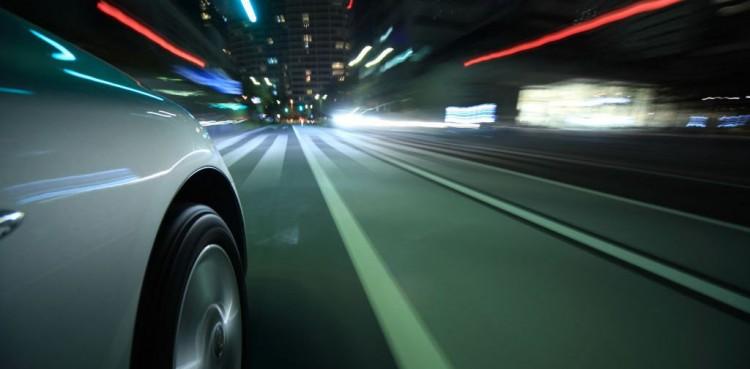 «Допустимая правилами скорость» и «безопасная» – понятия неравнозначные