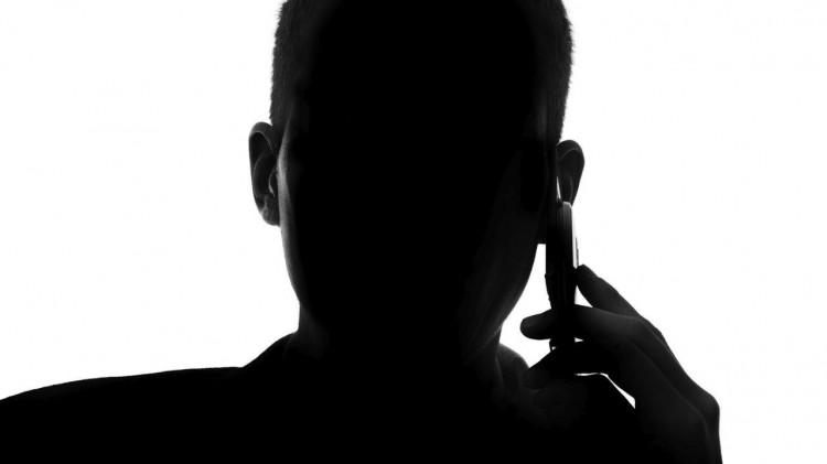 """""""Лжеминер"""" обзвонил все экстренные службы, которые вспомнил"""