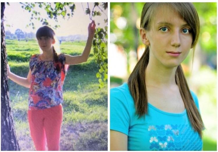Работа для девушки город минск татьяна терещенко фото ню