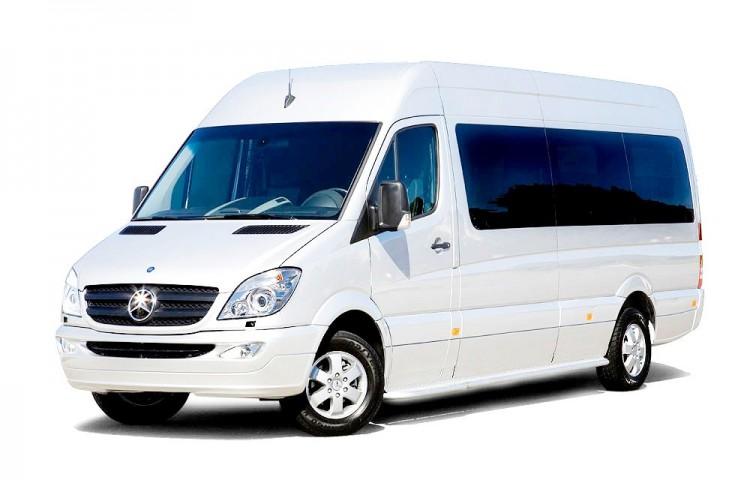 Под видом нерегулярных перевозок осуществляется притворная деятельность по выполнению регулярных перевозок пассажиров