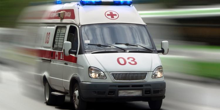Несчастныйслучай со смертельным исходом произошел в филиале «Мостоотряд №58» 3 апреля 2020 года