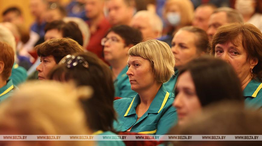 В Беларуси планируют упростить приобретение невостребованного жилья в деревнях