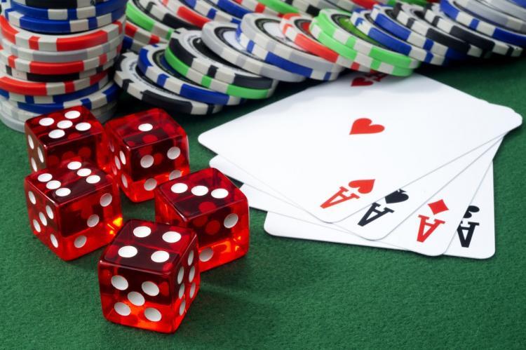 Лицензия и регуляторы онлайн казино в Беларуси